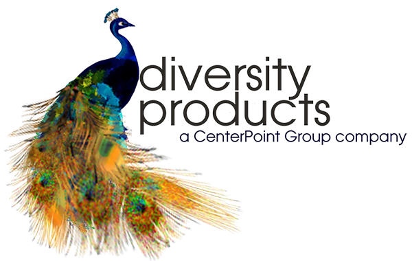 CenterPoint Group / Diversity Products, certified MBE