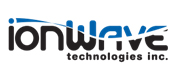 Ion Wave Technologies, Inc.