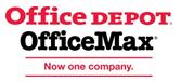 Office Depot/Max