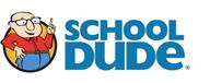 SchoolDude