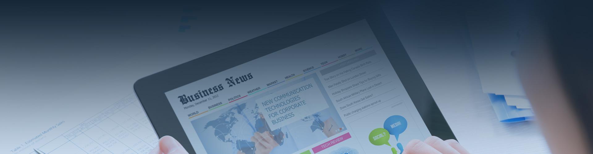 ePS News