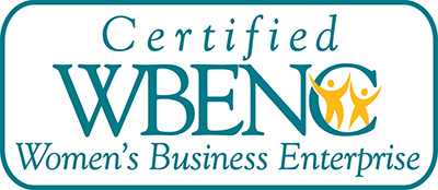 Certified Women's Busuiness Enterprise National Council